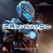 Cry Havoc Thumb Nail
