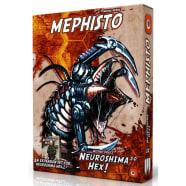 Neuroshima Hex 3.0: Mephisto Thumb Nail
