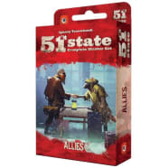 51st State: Allies Expansion Thumb Nail