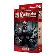 51st State: Moloch Expansion Thumb Nail