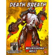 Neuroshima Hex 3.0: Death Breath Thumb Nail