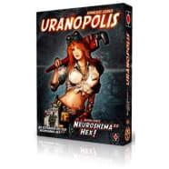 Neuroshima Hex 3.0: Uranopolis Thumb Nail