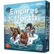 Imperial Settlers: Empires of the North Thumb Nail
