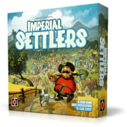 Imperial Settlers Thumb Nail