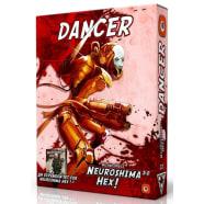 Neuroshima Hex 3.0: Dancer Thumb Nail