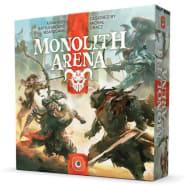 Monolith Arena Thumb Nail