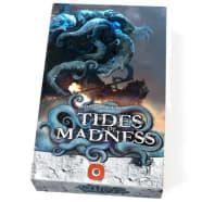 Tides of Madness Thumb Nail