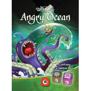 Rattle, Battle, Grab the Loot: Angry Ocean Expansion Thumb Nail