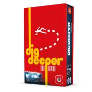 Detective: Dig Deeper Expansion Thumb Nail
