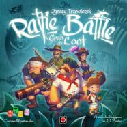 Rattle, Battle, Grab the Loot Thumb Nail