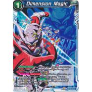 Dimension Magic (Magnificent Collection) Thumb Nail