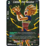 Cabba, the Revoker Thumb Nail