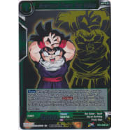 Newfound Power Son Gohan (Event Pack 03) Thumb Nail