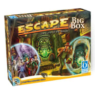 Escape: Big Box Thumb Nail