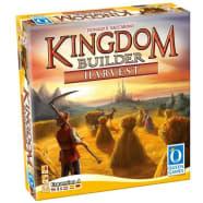 Kingdom Builder: Harvest Expansion Thumb Nail