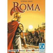 Roma Thumb Nail