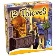 12 Thieves Thumb Nail
