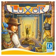 Luxor Thumb Nail