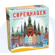 Copenhagen Thumb Nail