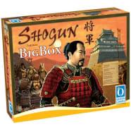 Shogun: Big Box Thumb Nail