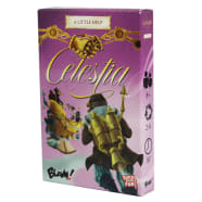 Celestia: A Little Help Expansion Thumb Nail
