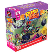Rush & Bash Thumb Nail