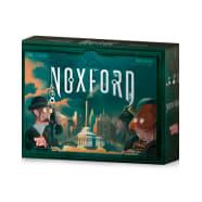 Noxford Thumb Nail