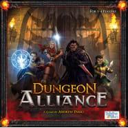 Dungeon Alliance Thumb Nail
