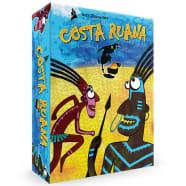 Costa Ruana Thumb Nail