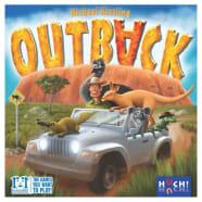Outback Thumb Nail