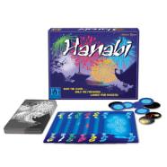 Hanabi Thumb Nail
