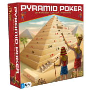Pyramid Poker Thumb Nail