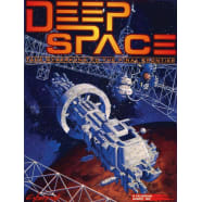 Cyberpunk 2020: Deep Space Thumb Nail