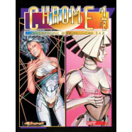 Cyberpunk 2020: Chromebook 1 and 2 Thumb Nail