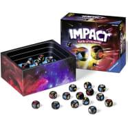 Impact: Battle of Elements Thumb Nail