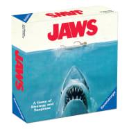 Jaws Thumb Nail