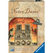 Notre Dame Thumb Nail