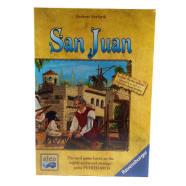 San Juan Thumb Nail