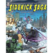 Sidekick Saga Thumb Nail