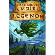 Eight-Minute Empire: Legends Thumb Nail