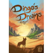 Dingo's Dreams Thumb Nail