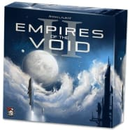 Empires of the Void II Thumb Nail