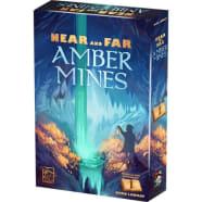 Near and Far: Amber Mines Thumb Nail