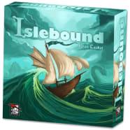Islebound Thumb Nail