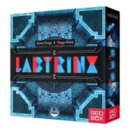 Labyrinx Thumb Nail