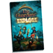 The Guardians: Explore Thumb Nail