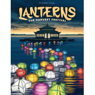 Lanterns: The Harvest Festival Thumb Nail