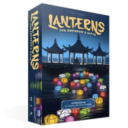 Lanterns: The Emperor's Gifts Thumb Nail