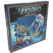 Clank!: Sunken Treasures Expansion Thumb Nail