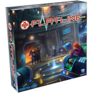 Flatline: A FUSE Aftershock Game Thumb Nail